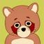 Tanuki_200-200